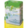 Puffix Hasta Altı Bezi