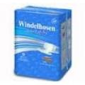 Windelhosen Hasta Altı Bezi